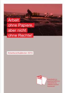 deckblatt_undok_arbeitszeitkalender_2016