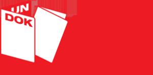UNDOK-logo-gross
