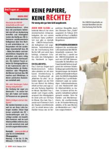 OEGB_Aktuell_Oktober_2014