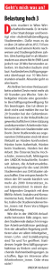 belastunghoch3