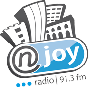 njoy-logo-180-3d