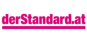 http://undok.at/wp-content/uploads/2015/01/derstandard-logo.jpg