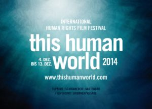 thishumanworld(4)