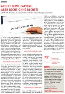 vida-Magazin_2015-01