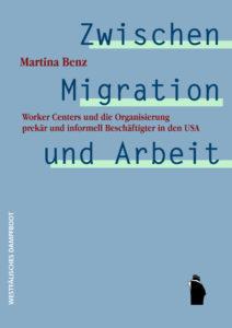 Buchcover_MartinaBenz