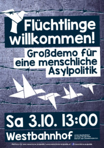 Plakat_Großdemo