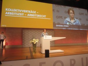 gpa-djp_bundesforum2015(1)