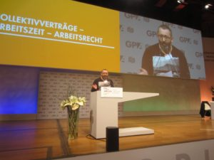 gpa-djp_bundesforum2015(2)