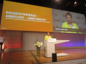 gpa-djp_bundesforum2015(3)