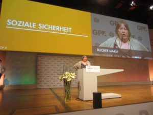gpa-djp_bundesforum2015(4)