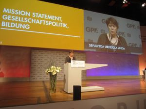 gpa-djp_bundesforum2015(6)