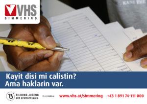 Türkisch_Kurdisch_Workshops