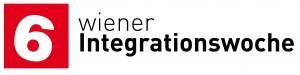 integrationswoche_logo2-300x75
